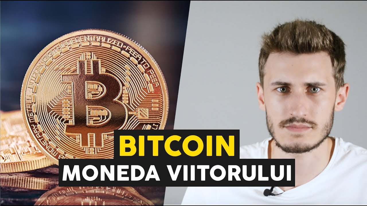 cum se face profit bitcoin