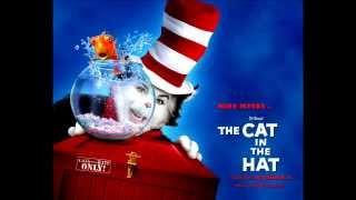 Smash Mouth - Getting Better (The Cat In The Hat)