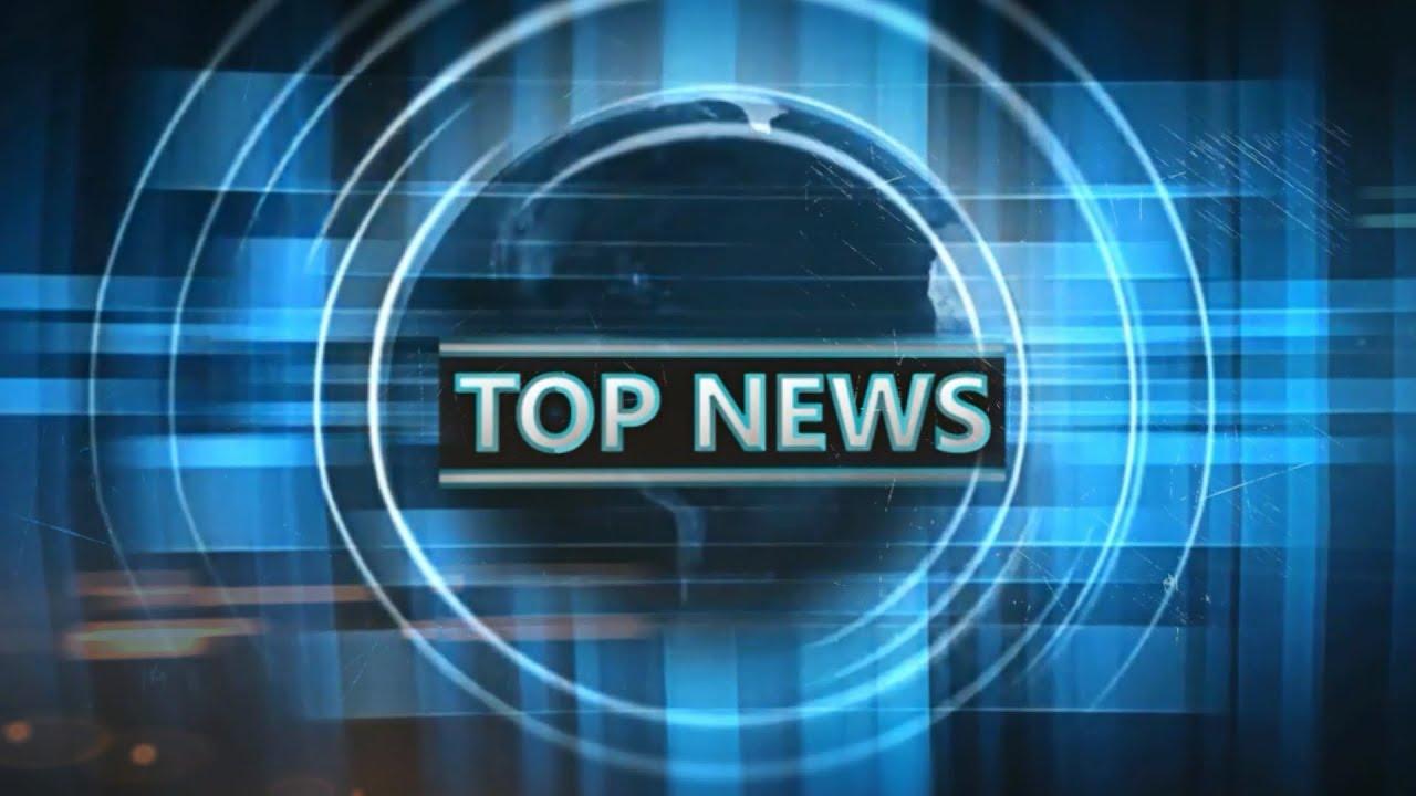Телепрограмма Top News Выпуск 11|программа передач развлекательных