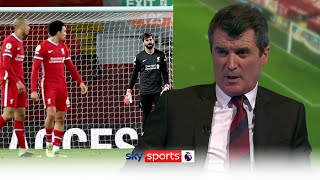 """To me they've been bad champions"" 😬  