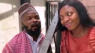 Download nedu wazobia fm - Alhaji Musa Comedy - Who Are You - Nedu Wazobia Fm (Alhaji Musa)