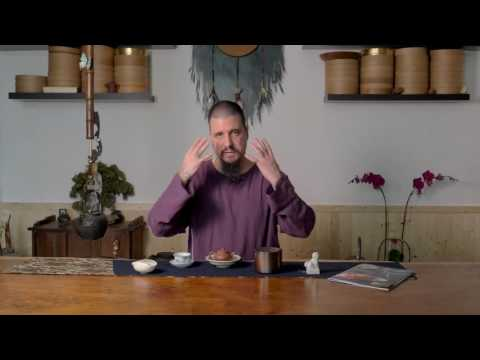Tea of the Month November 2016
