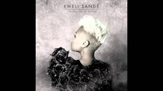 Emeli Sande - Read All About It Part 3