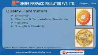 Asbestos Products by Shree Firepack Insulator Private Limited, Ahmedabad