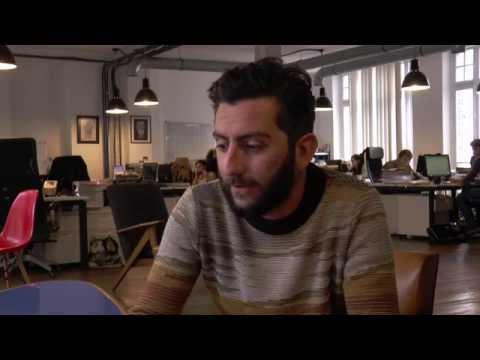 Les Formation Financée Par Pole Emploi | Formation  - Métiers du web - Illimité