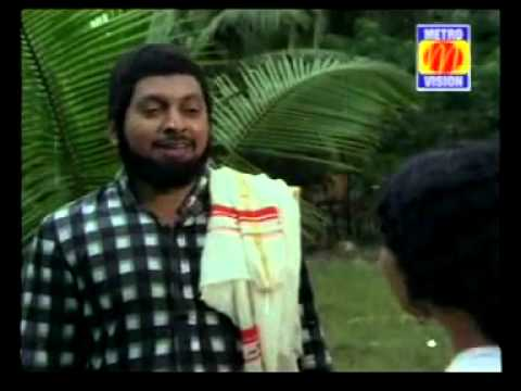 Rasoolae nin kanivale   Sanchari  1981  ~ Evergreen Malayalam Songs  Music s and Lyrics