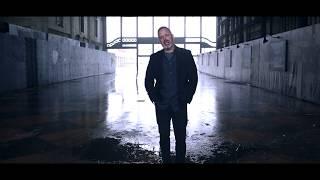 NATHAN GRAY - Walk (Official Music Video)