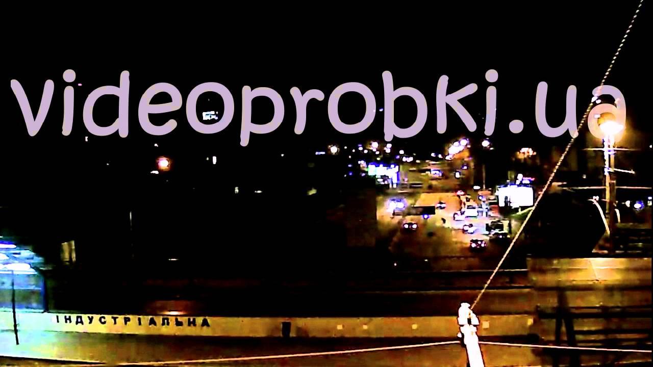 04.01.2016 ДТП КИЕВ БРОВАРСКОЙ ТРУП ДЕВУШКА КИА  2