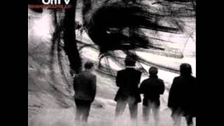 OnTV-Beyond Daylight
