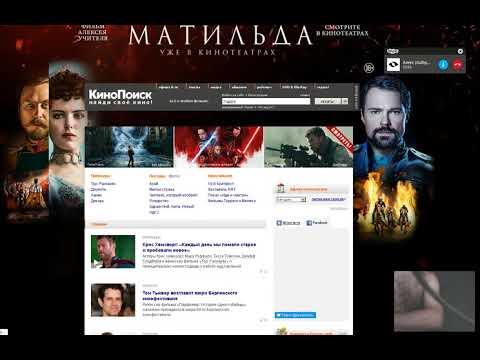 ремонт ноутбуков в белгороде Ipnout.com айпиноут Actions2.ru