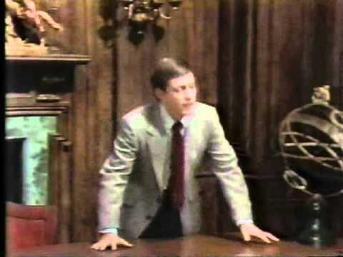 CBS s Domestic Life & Empire January 1984