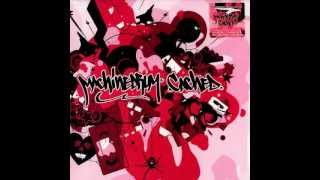Machine Drum  - Focus Your Ears (Scratch Sentence 1)
