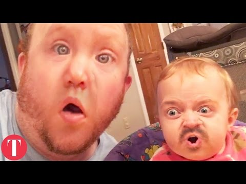 10-most-awesome-and-hilarious-face-swaps-ever