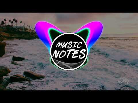 Sam Feldt x Lucas & Steve feat Wulf - Summer On You(Official Audio)
