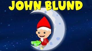 John blund film