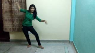 More piya song!! dance !!choreography|| part -1st-2nd-3rd||2017!!