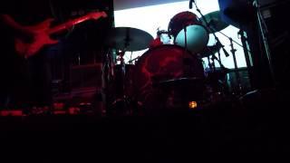 Mermen Live Stork Club Easter 4202014 P10731