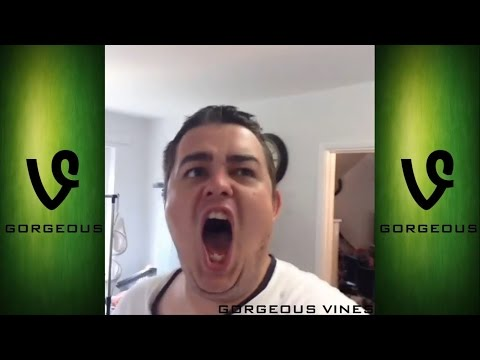Daz Black VINES (ALL VINES HD) ★★★