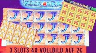 Book of Ra & Book of Maya/Book of Ra6🔥 3 Slots auf 2€ 4x VOLLBILD OnlineCasino/NovoSlot KiNGLucky68