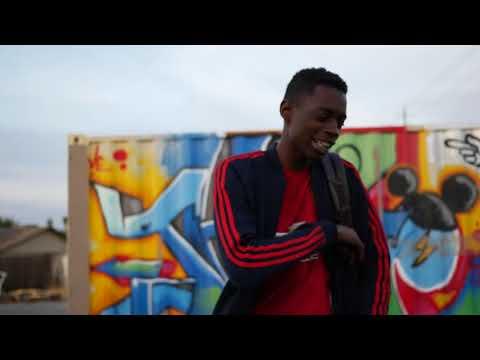 Oboi Drilla - WOE