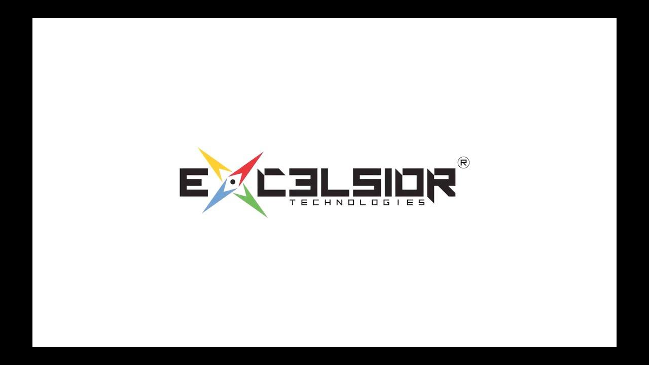 Excelsior Technologies® | Upwork