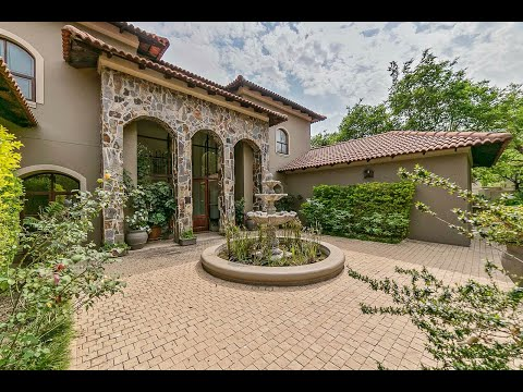 5 Bedroom House to rent in Gauteng | Johannesburg | Fourways Sunninghill And Lonehill | |