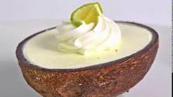 Gelato Fino Desserts