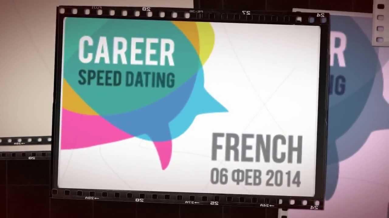 hastighet dating 2010 undertekster dating nettsteder som er 100 gratis