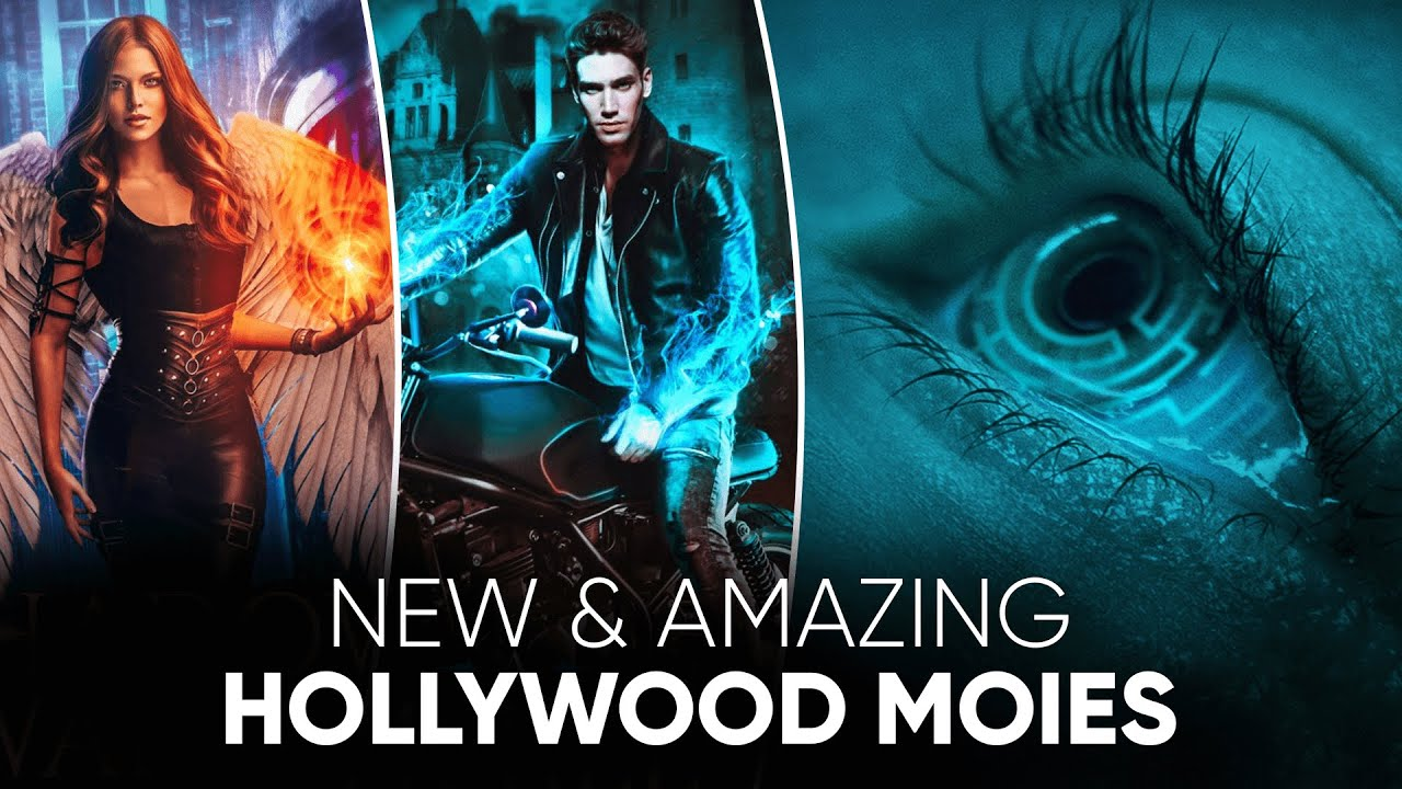 Download TOP 9 New & Amazing Hollywood Movies in Hindi | Beyond Imagination Movies | Moviesbolt