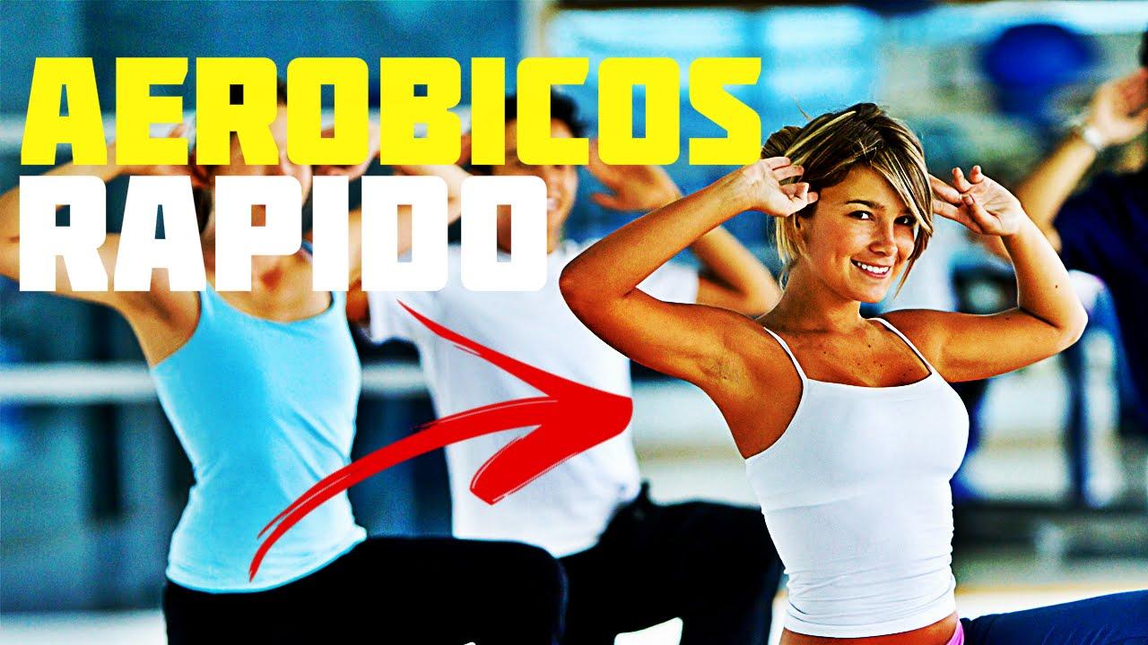 Musica Para Hacer Aerobicos Bailable Rapidos Musica Para Hacer Aerobic Youtube