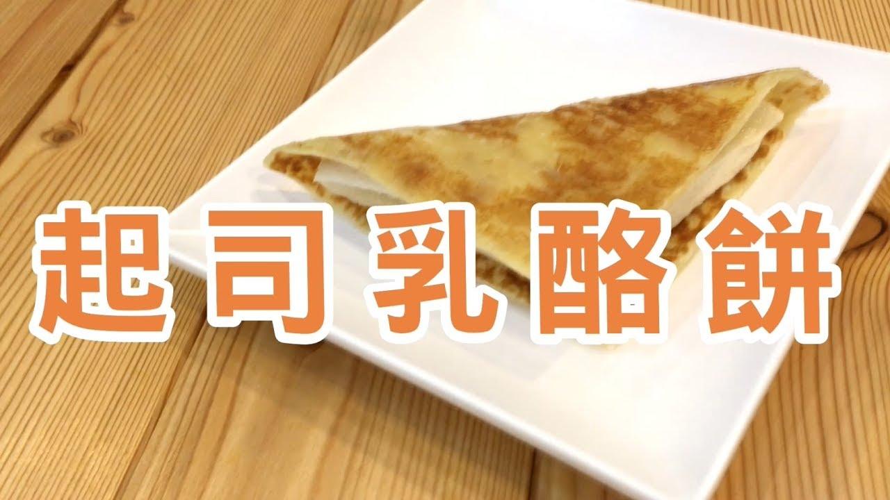 【 </p> </div>  </article> </div><!-- .wrap --> </main>   <div id=