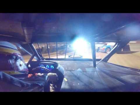7/4/17 Princeton Speedway  Mod Ft