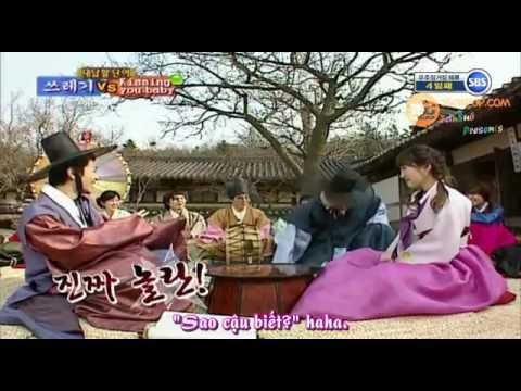 miraculous victory and defeat snsd eng sub