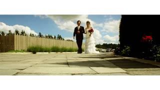 "Canon T2i/Canon 550D - ""Wedding Promo"""