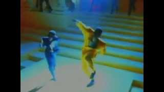 MC Hammer - 2 Legit 2 Quit (1991) | Too Legit to Quit | Music Video
