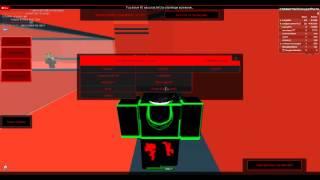 Roblox stalker:O_O DEH STALKER HASA GN!