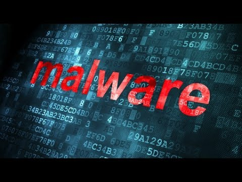 What Is Virus,Trojan,Worm,Spyware,Adware,Scareware???? Explained In Hindi