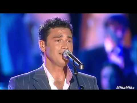 MARIO FRANGOULIS & Full   YouTube2