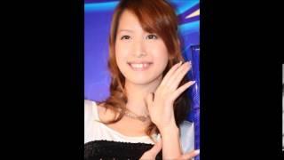 小清水亜美「若本さんのモノマネでキミキスやる?」