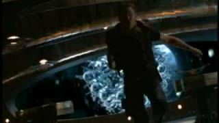 Farscape Trailer Season 3