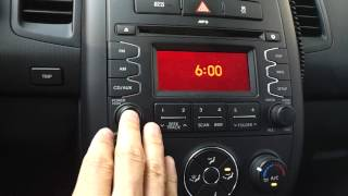 DAB RADIO USB Dongle in CAR.mp4