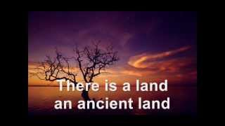 One People One Land (with lyrics) ~ Monica Brown