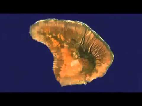 Yellowstone Eruption Super Volcano Documentary 2015 [ ]