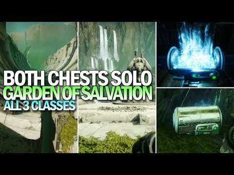 how-to-get-both-raid-chests-solo-(all-3-classes)---garden-of-salvation-raid-loot-glitch-[destiny-2]