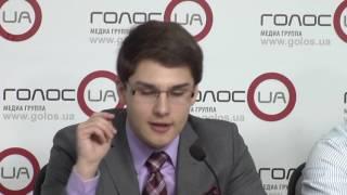 Важливо. Савченко вітали з Днем Народження, заблокування трибуни парламенту та зростання пенсій(, 2016-05-12T08:19:40.000Z)