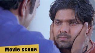 Arinthum Ariyamalum Tamil Movie | Prakash Raj trying to reunite With his son  | Sameksha