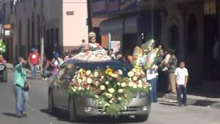 DESFILE DE LA PRIMAVERA COCULA JALISCO  2014 (3)