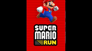 SUPER MARIO RUN para android | Mundo 1-1 GamePlay Resimi