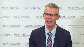 Looking to the future in CLL treatment