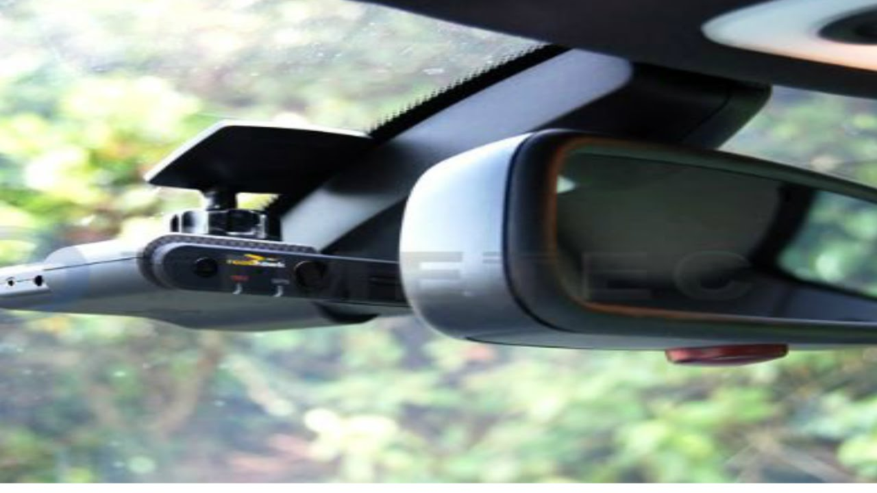 ツ ツ The Ten Best Car Security Cameras Systems Review